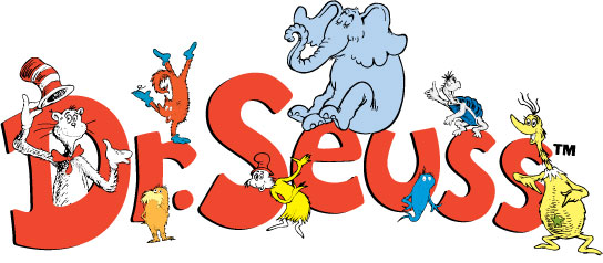 Seuss on the Loose student show
