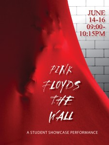 Pink Floyds the wall_sm