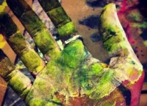 paintparty