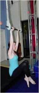 trapeze-127x300