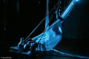 PerformanceIntensive2014