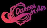 Dances-PinkPurple-01-e1397090489583