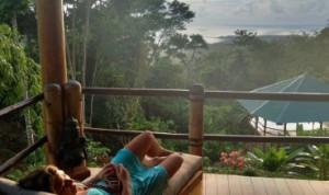 Yoga-Retreat-Costa-Rica-Private-Bungalow