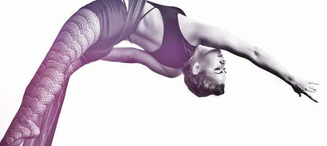 rEvolve – Dynamic Sling Workshop 4-27-16